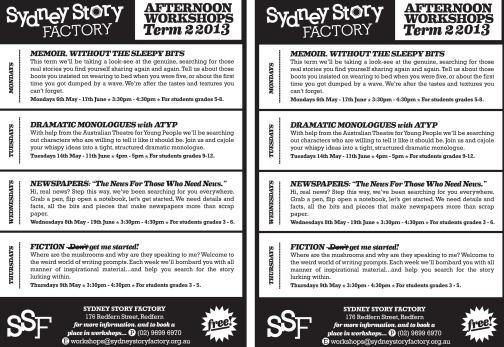 workshops.flyer.term2.2013_double.flier