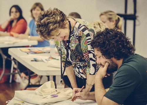 Helen & Teacher.jpg