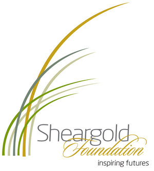 Sheargold+Foundation+logo_RGB+IF.jpg